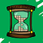 Minecraft Server icon for Hour Glass Networks