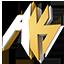 Minecraft Server icon for Alkata - Prison