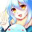 Minecraft Server icon for Stardust Network