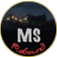 Minecraft Server icon for MSrebound