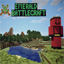 Minecraft Server icon for EmeraldBattleCraft