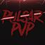 Minecraft Server icon for PulsarPVP