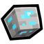 Minecraft Server icon for JailBreakMC