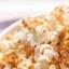 Minecraft Server icon for PopcornCraft