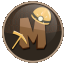Minecraft Server icon for Motika Craft