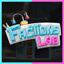 Minecraft Server icon for FactionsLab