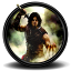 Minecraft Server icon for KingdomsMineMC