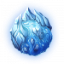 Minecraft Server icon for Ice Pvp
