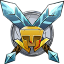 Minecraft Server icon for Abusivecraft - Factions 150 FTOP Prize Pool