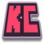 Minecraft Server icon for KittenCraft