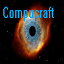 Minecraft Server icon for Compucraft
