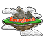 Minecraft Server icon for Emaginea Network