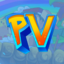 Minecraft Server icon for PokeVoyage