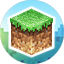 Minecraft Server icon for FamilyMC