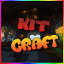 Minecraft Server icon for [Kit_Craft] Evolution