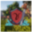 Minecraft Server icon for Varlheim
