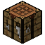 Minecraft Server icon for FlexiCraft Survival