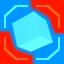 Minecraft Server icon for javel: la société renaît