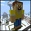 Minecraft Server icon for Minecraftvillage.com