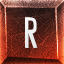 Minecraft Server icon for Ruby Network