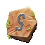 Minecraft Server icon for Simply Minecraft