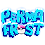 Minecraft Server icon for Permafrost