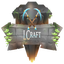 Minecraft Server icon for LCraft