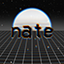 Minecraft Server icon for nateIRLs