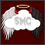 Minecraft Server icon for SinisterMC