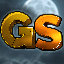 Minecraft Server icon for GSociety
