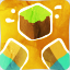 Minecraft Server icon for Minecraftchat