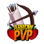 Minecraft Server icon for ArrowPvP