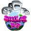Minecraft Server icon for Stellar PvP
