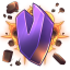 Minecraft Server icon for VanityMC