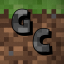 Minecraft Server icon for GIBBSCRAFT