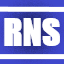 Minecraft Server icon for RNScraft