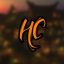 Minecraft Server icon for HushCraft