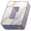 Minecraft Server icon for TreeMC