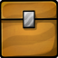 Minecraft Server icon for Badlands Survival