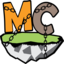 Minecraft Server icon for MillennialCraft