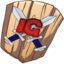 Minecraft Server icon for InnovativeGamer SMP