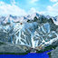 Minecraft Server icon for Ski Resort