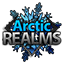 Minecraft Server icon for ArcticRealms 1.14.3