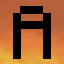 Minecraft Server icon for Aurora