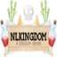 Minecraft Server icon for NLKingdom