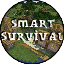 Minecraft Server icon for Smart Survival