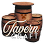 Minecraft Server icon for TavernCraft