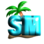 Minecraft Server icon for ShockyMC