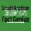 Minecraft Server icon for SaudiCraft