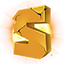 Minecraft Server icon for SolsticeMC